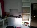 cuisine041