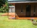 terrasses016